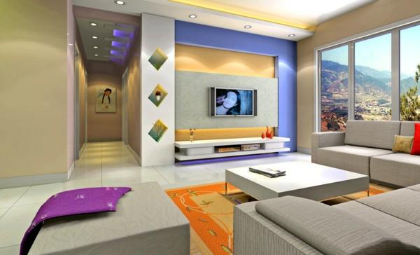 -wunderschöne-und-moderne-fernsehmöbel-mit-tollem-design-