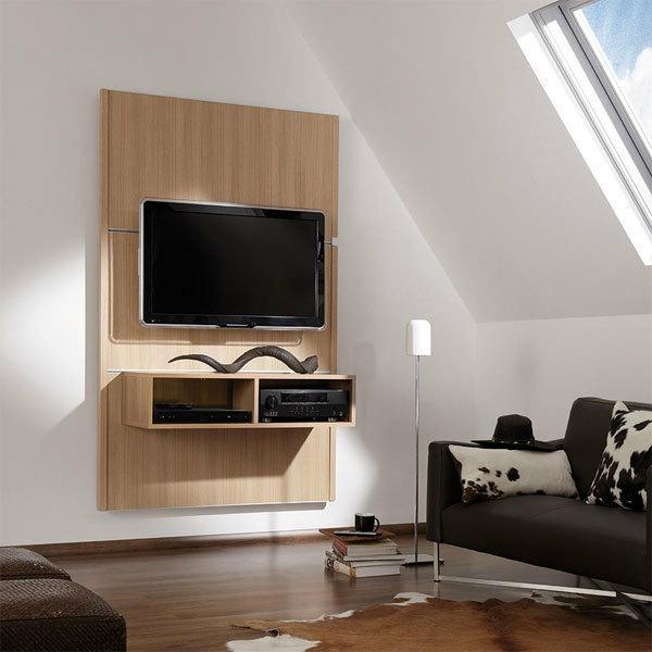 wunderschöne-und-moderne-fernsehmöbel-mit-tollem-design