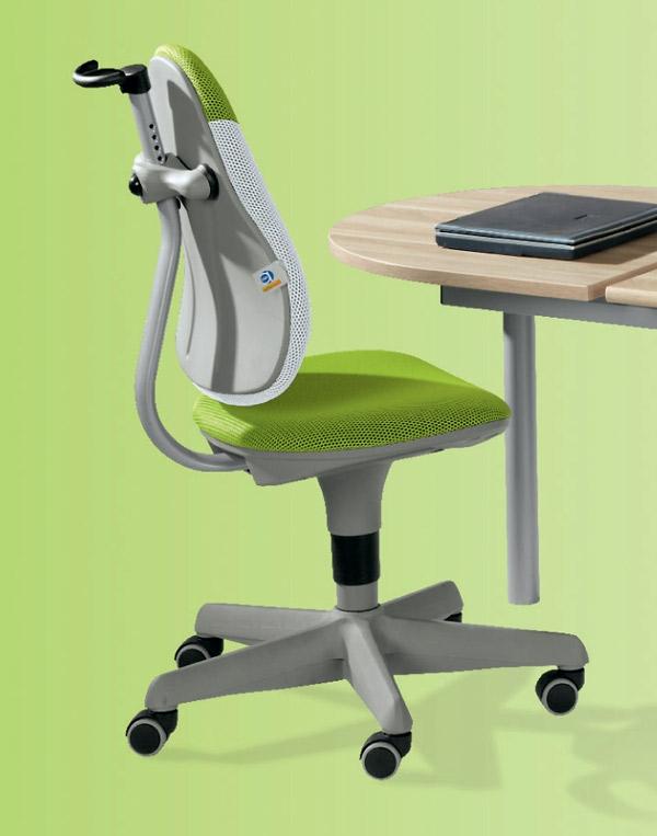 wunderschöner-Drehstuhl-in-trendiger-Farbe-ergonomisches-Design