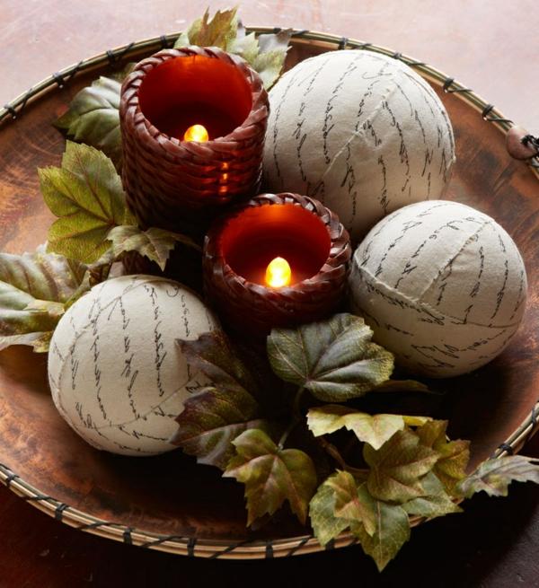 wunderschöner-Kerzenhalter-als-eine-tolle-Dekoration-für-Zuhause-