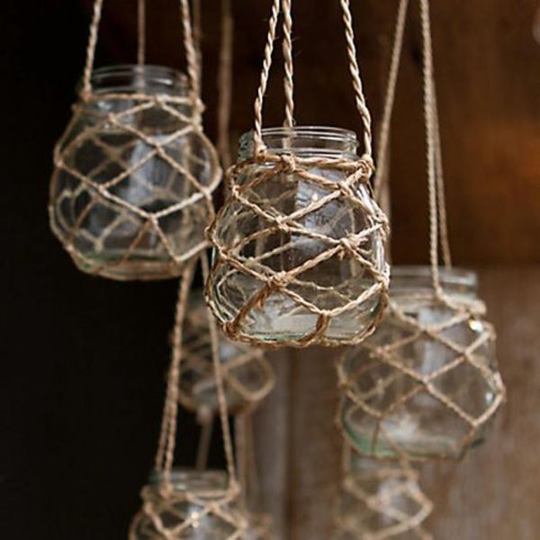 wunderschöner-Kerzenhalter-als-eine-tolle-Dekoration-für-Zuhause