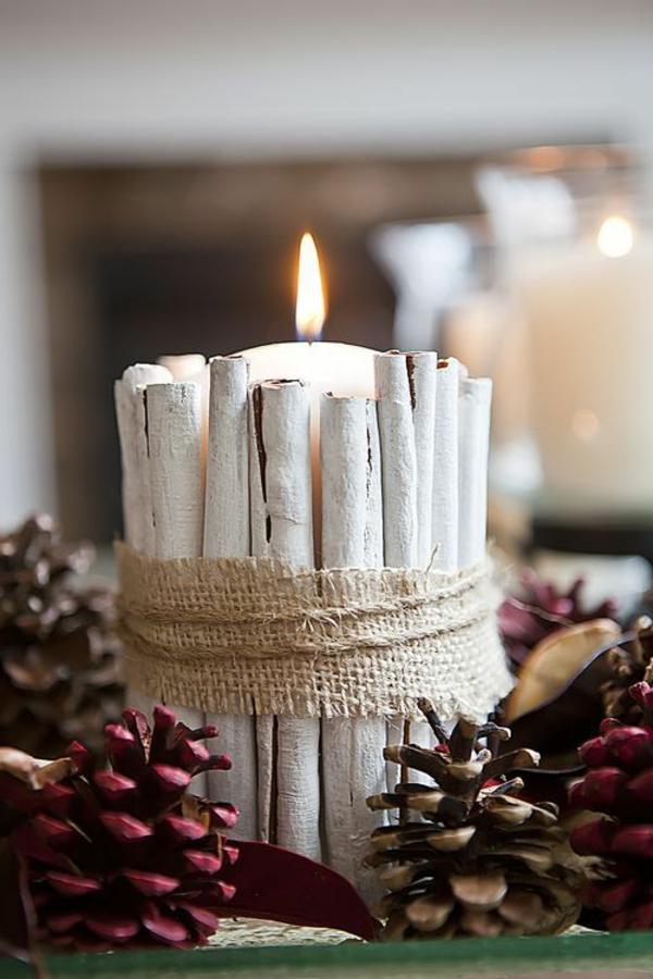wunderschöner-Kerzenhalter-selber-machen-eine-tolle-Dekoration-für-Zuhause