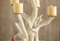 Kerzenständer – viele fantastische Ideen!