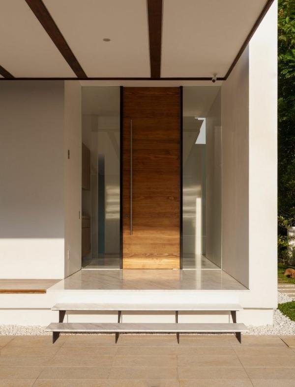 wunderschönes-design-eignagstür-hochwertig-wohnideen-