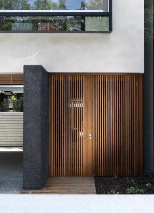 wunderschönes-design-eignagstür-hochwertig-wohnideen-holz
