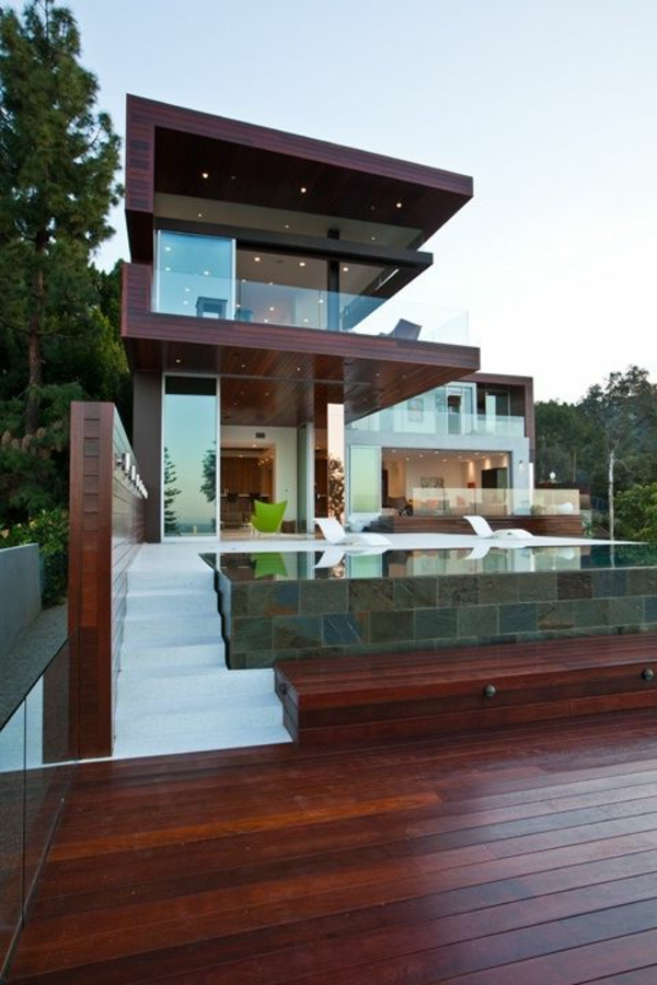 wunderschönes-ferienhaus-moderne-architektur-design-idee
