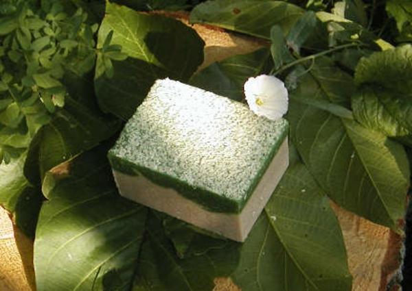 zitronengras-kokos-seife