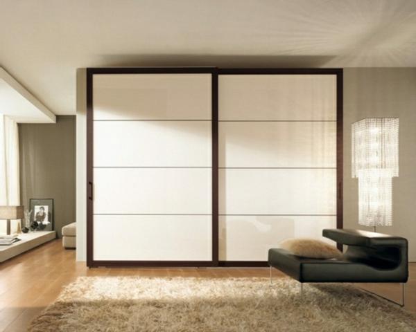 Sitzbank Schlafzimmer Schwarz ~ Raum- und Möbeldesign-Inspiration