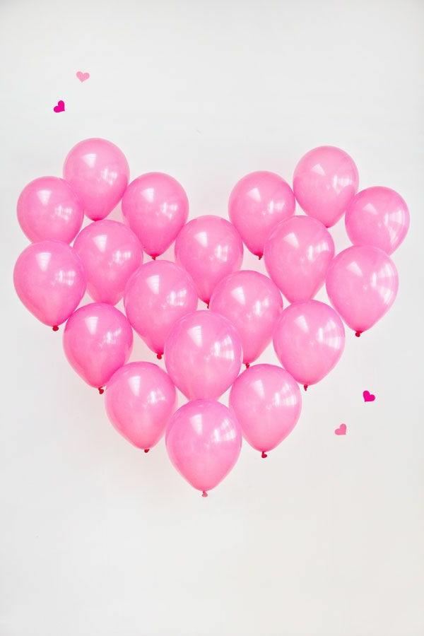 romantische überraschung jahrestag