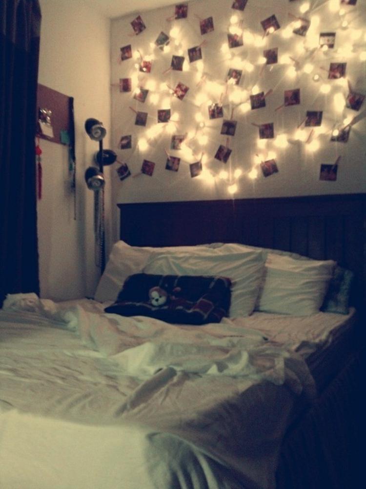 schick-edel-besonders-wand-leuchten-modern-romantisch