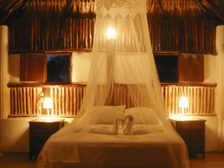 Schlafzimmer Romantisch ~ Kreative Deko Ideen Und Innenarchitektur