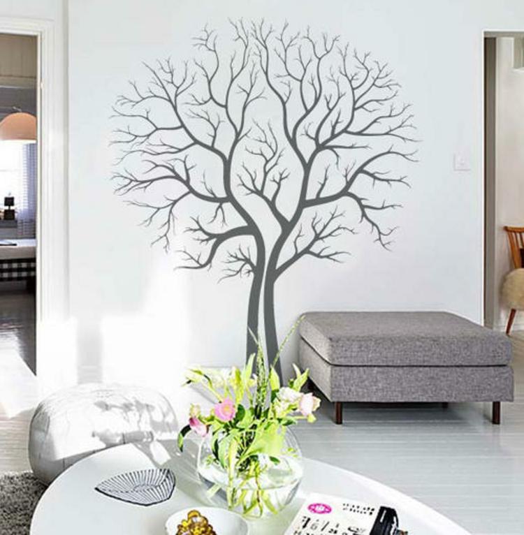 schlicht-schick-edel-bäume-aus-zwei-einem-passend-zum-raum-besonders-in-grau