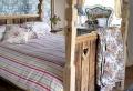 70 super Bilder vom Schlafzimmer im Landhausstil!
