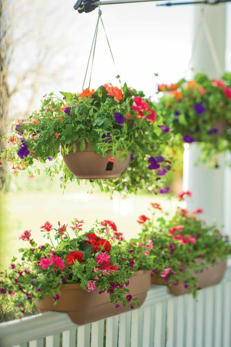 schick-schlicht-besonders-modern-fein-einzigartig-multicolour-balkon-edel-farbenfroh