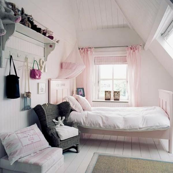 Perfekt 70 Super Bilder Vom Schlafzimmer Im Landhausstil!