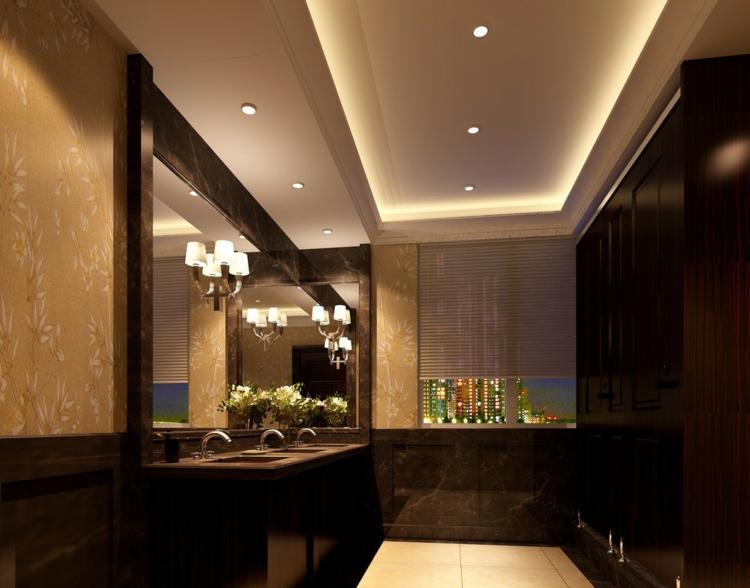 luxuriose-wand-leuchten-badezimmer-schick-edel-modern-designer-besonders