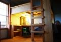 Hochbett mit Schreibtisch: neue tolle Vorschläge!