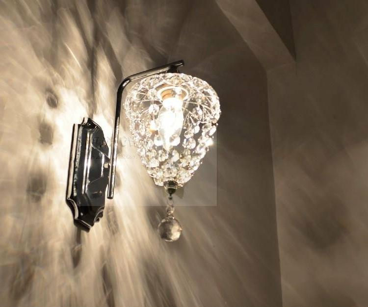 wand-licht-kristall-schick-edel-designer-besonders-schick-mit-edelstahl-ständer
