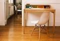 60 super Vorschläge für schwedische Möbel!