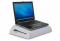 Laptop Kissen ist eine ganz kluge Idee!