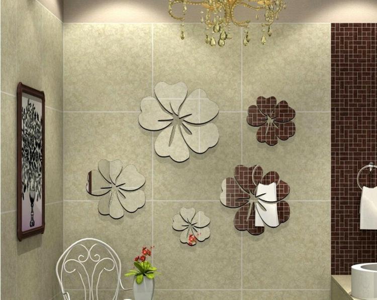 spiegel-badezimmer-schick-edel-modern-neu-blumen-schlicht-akzente-im-raum