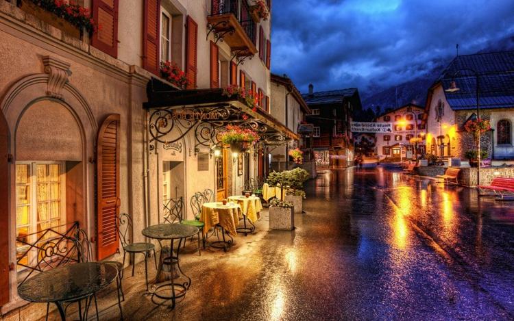 romantische-augenblicke-entlang der-straße-stadt-edel-luxus-schön-besonders