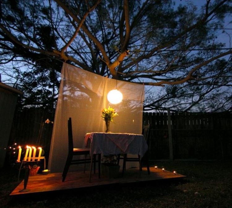romantische-garten-atmosphäre-schick-edel-besonders-modern-schlicht-einzig-artig