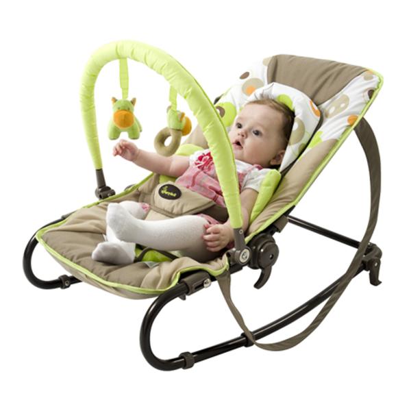 Babywippe2-mit-coolem-design-moderne-ideen