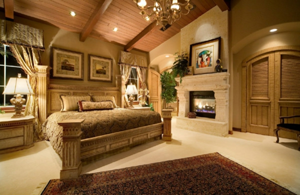 https://archzine.net/wp-content/uploads/2015/02/Bedroom-country-style-392-resized.jpg