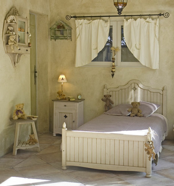gardinen f r kleine fenster kaufen gardinen 2018. Black Bedroom Furniture Sets. Home Design Ideas