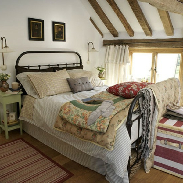 https://archzine.net/wp-content/uploads/2015/02/Bedroom-design-ideas-best-of-2010-country-style-bedroom-resized.jpg