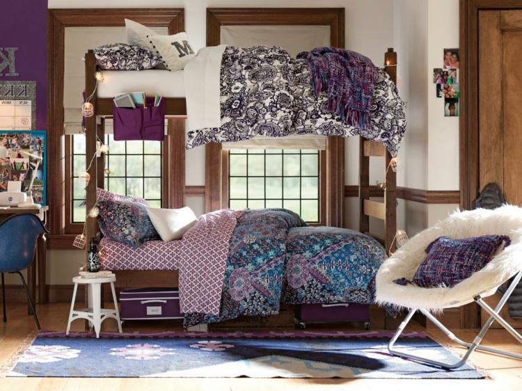 schick-edel-besonders-licht-doppel-bett-lila-violett-modern-luxus-einzigartig