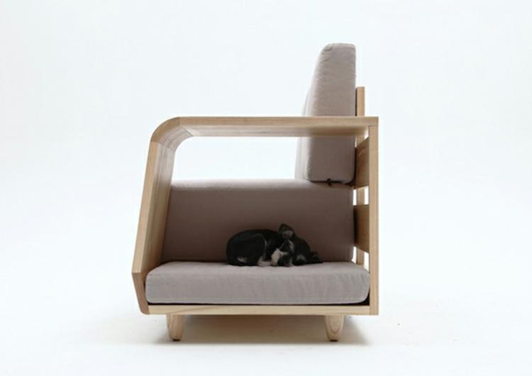 coutch-hunde-schlaf-platz-schick-modern-luxus-schlicht-praktisch-ach-als-tisch