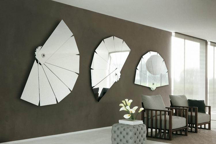 wand-deko-spiegel-schick-edel-neu-modern-stylisch-besondere-farn-form-rechtecke-verbunden