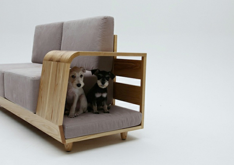 dritter-platz-der-couch-für-hunde-praktisch-schlicht-besonders-schick-edel