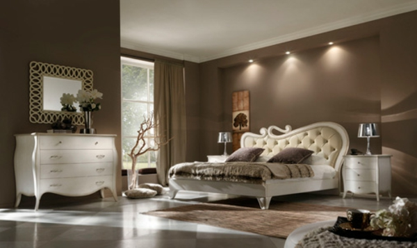 romantische liebe inspiration zum valentinstag. Black Bedroom Furniture Sets. Home Design Ideas