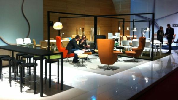 schwedisches Möbel - großer schöner raum