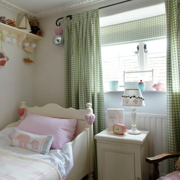 70 super bilder vom schlafzimmer im landhausstil - Schlafzimmer farbideen 25 beispiele ...