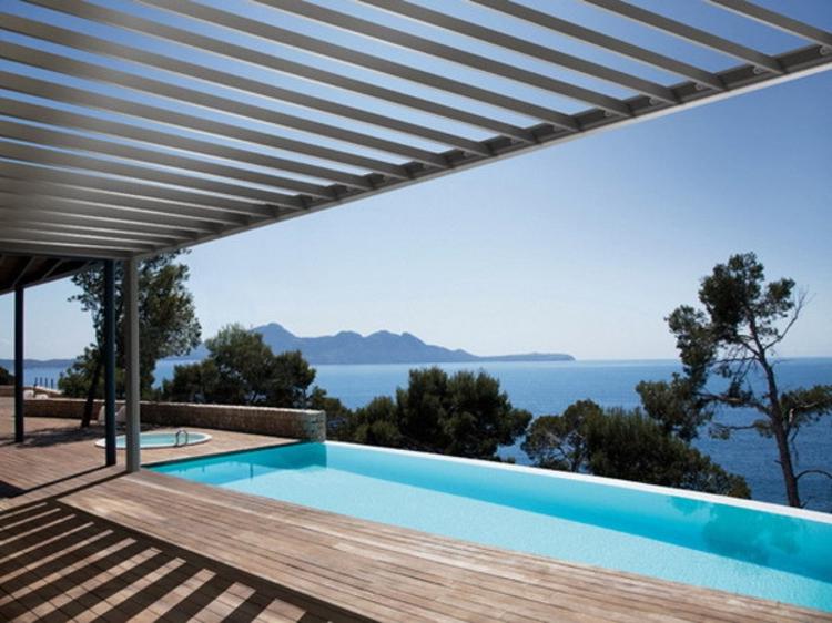 pergola-schick-edel-holz-neu-modern-designer-terrasse-pool