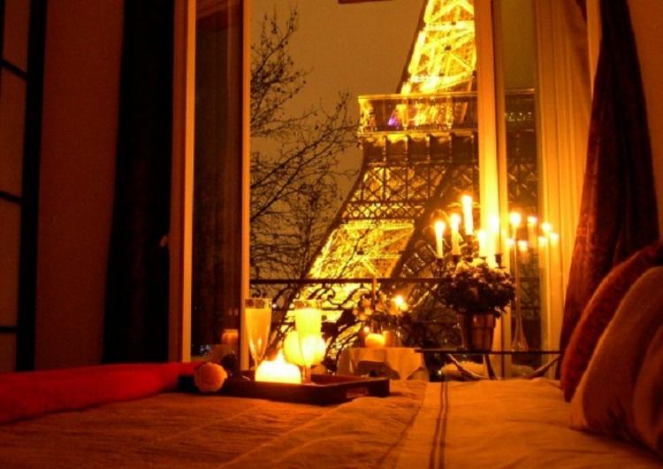 Romantische Ideen pünktlich für Valentinstag! - Archzine.net