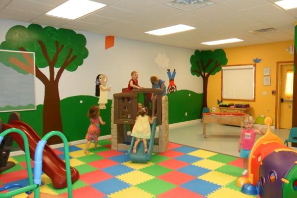 Indoor-spielplatz-ideen-zur-inspiration-inneneinrichtung-ideen