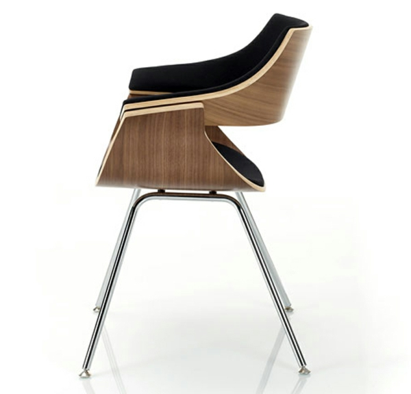 -Interior-design-idee-möbel-designer-stühle-stuhl-design-holzstuhl