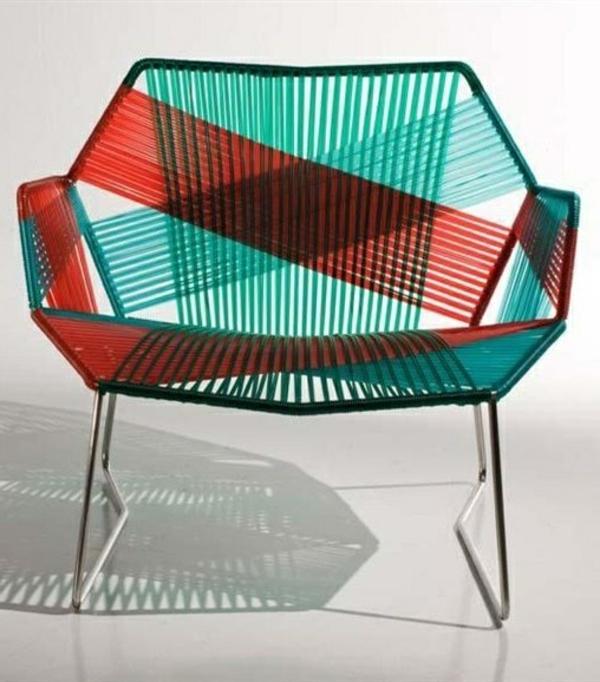 Interior-design-idee-möbel-designer-stühle-stuhl-design
