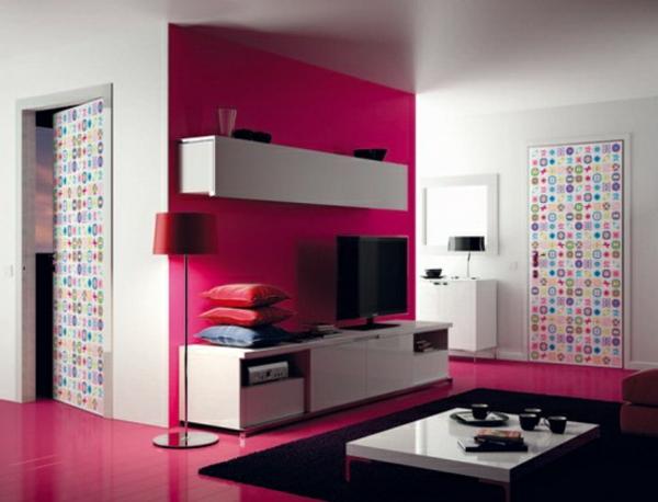 Interior-doors-design-in-different-colours