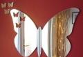 Deko mit Spiegel – zauberhafte Impressionen