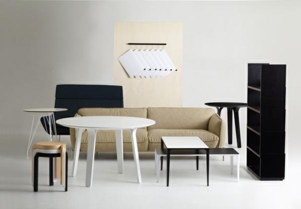 schwedisches Möbel - interessantes foto