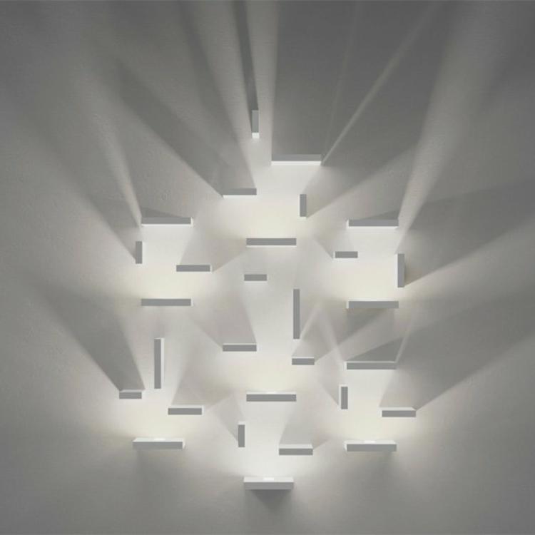 schick-edel-besonders-wand-schlicht-effektvoll-warmes-weißes-licht