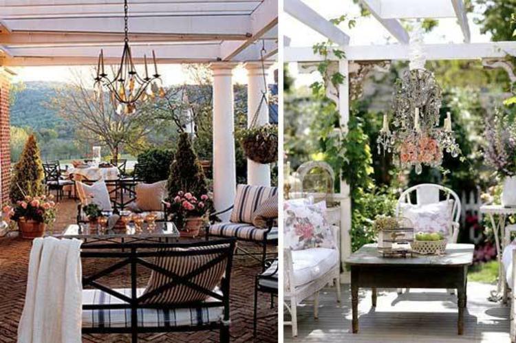terrasse-balkon-im-vintage-stil-schlicht-edel-schick-besonders-modern-einzigartig