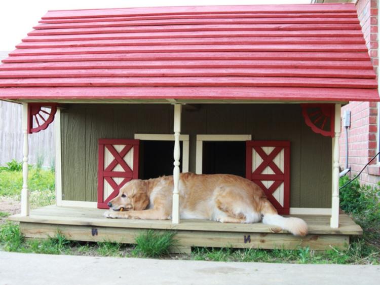 hunde-haus-schick-schlicht-edel-veranda-mit-rotem-dach