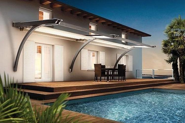 pergola-outdoor-swimming-pool-schick-edel-neu-modern-design-sitzgelegenheit